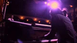 Download Lagu Mop Mop Live in Bologna (HD 1080p) Mp3