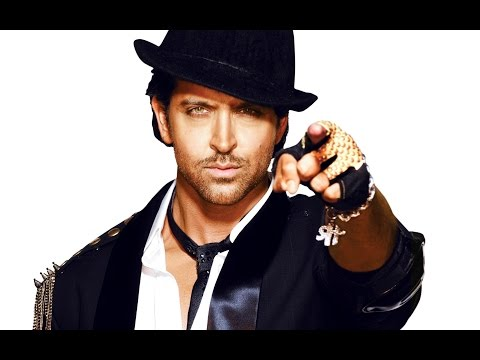 Most Handsome Bollywood Actor 2016 HD