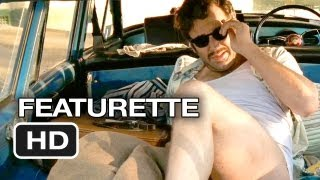 Nonton The Sapphires Featurette #1 (2012) - Chris O'Dowd Movie HD Film Subtitle Indonesia Streaming Movie Download