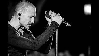 BREAKING NEWS: Chester Bennington Found Dead