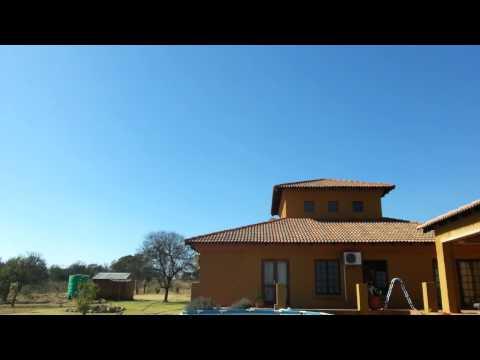 ID:816-504 – Pretoria ufo video upload from http://www.reportaufo.com