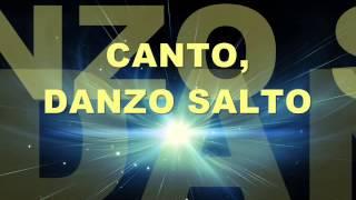 Video Poppurri Miel San Marcos MP3, 3GP, MP4, WEBM, AVI, FLV Desember 2018