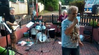 Video MHB - Na Staré Vozovně 23.6.2017 (9/10)