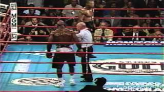 Video Mike Tyson Tribute - Part (2/2) MP3, 3GP, MP4, WEBM, AVI, FLV Januari 2019