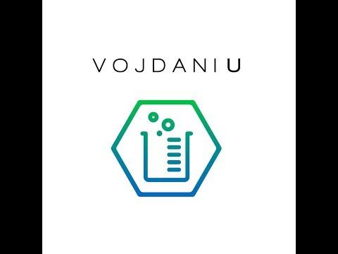 Vojdani University Ep. 5 - Infection Gone Wild