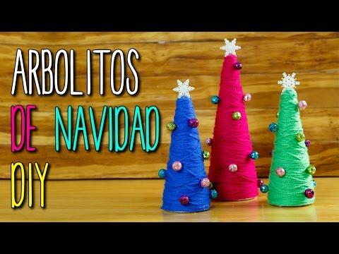 Cojines para navidad f ciles y originales manualidades - Manualidades originales de navidad ...