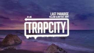 Trap City Merch: http://trapcity.tv/shopSubscribe here: http://trapcity.tv/subscribeStream / Buy Here: http://maddecent.fm/LosAmsterdamYC➥ Become a fan of Trap City:http://trapcity.tv/soundcloudhttp://trapcity.tv/facebookhttp://trapcity.tv/twitterhttp://trapcity.tv/instagramhttp://www.trapcity.net➥ Follow Yellow Claw:http://www.soundcloud.com/yellowclawhttp://www.facebook.com/yellowclawhttp://www.twitter.com/yellowclawhttp://www.instagram.com/yellowclaw