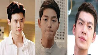 Video [REPOST] KDRAMAS JEALOUS GUYS /BOYFRIENDS PART 3 MP3, 3GP, MP4, WEBM, AVI, FLV Juni 2019