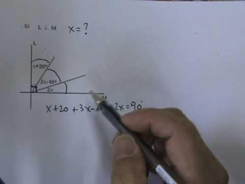 Vídeos Educativos.,Vídeos:Ángulos 05