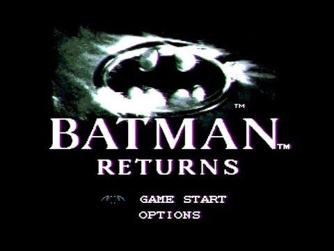 batman returns super nintendo download