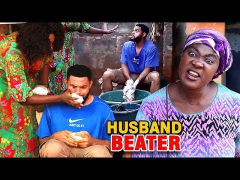 Husband Beater (COMPLETE MOVIE) - Mercy Johnson & FlashBoyy 2020 Latest Nigerian Movie