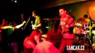 Video EL - Tančák (Jičín)