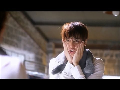 HD Lee Min Ho 이민호 One LINE Romance ENGLISH SUBTITLE Episode 3