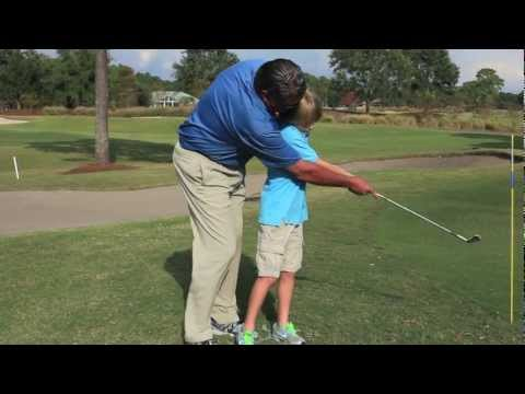 Sandestin Golf Academy for Kids by 30a Films