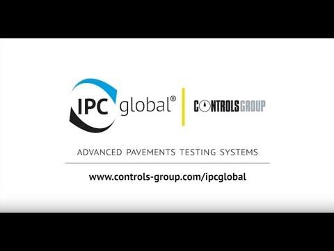 Découvrez notre gamme — IPC Global | CONTROLS Group