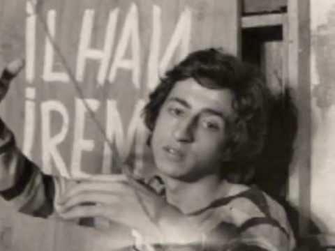 Video İlhan İrem - Boşver Arkadaş (1974) download in MP3, 3GP, MP4, WEBM, AVI, FLV January 2017