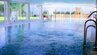 Costa Del Sol YouTube video