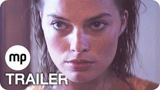 Nonton Z For Zachariah Trailer German Deutsch  2016  Chris Pine  Margot Robbie Film Subtitle Indonesia Streaming Movie Download