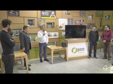 Bitcoin Venezia Meetup - Dibattito finale
