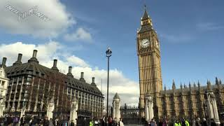 """Download Video """"YOU'RE KILLING US!"""" DISABLED PEOPLE OUTSIDE PARLIAMENT IN BUDGET CUTS PROTEST 7/3/2017 (REPOST) MP3 3GP MP4"""