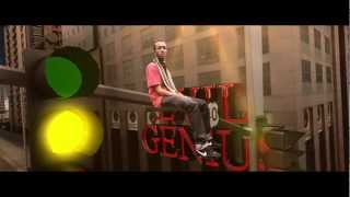 Ethiopia New Song 2012 Evil Genius