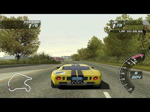 Ford racing 3 разрешение экрана фотка