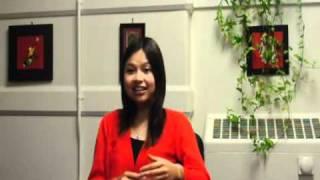 Kinh Nghiệm Du Hoc (phần 5) - Tân Hiệp Phát