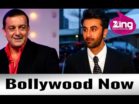 Bollywood Now   January 05, 2015   Movie News, Bollywood Gossip and more   HD