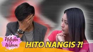 Video HITO NANGIS ?! | TANYA-TANYA HITO CAESAR PART 2 MP3, 3GP, MP4, WEBM, AVI, FLV April 2019