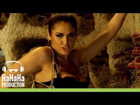 DJ M.E.G. feat. Shaka Muv & JJ – Illegal