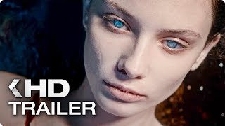 Nonton The Autopsy Of Jane Doe Trailer German Deutsch  2017  Film Subtitle Indonesia Streaming Movie Download