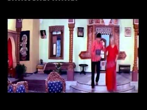 Video Toran Bandhao Ho Raaj - Part - 02/10 - Gujarati Movie full download in MP3, 3GP, MP4, WEBM, AVI, FLV January 2017