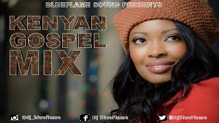 Download Link - http://www.mixcrate.com/djblueflame/kenyan-gospel-hits-mix-2016-hd-10344623Listen to your favorite Kenyan gospel music tunes in a professional mix mixed by Dj BlueFlame. Like my Facebook page for real time updates of explosive mixes: www.facebook.com/djblueflame Disclaimer: All the songs are owned by their respective artistes.