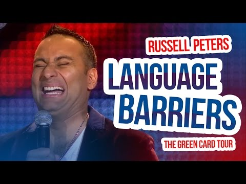 russell peters almost famous torrent download