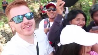 Video KAMU BANGGA SAMA INDONESIA? Trenggalek Vlog MP3, 3GP, MP4, WEBM, AVI, FLV Agustus 2018