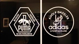 Nonton Puma V S Adidas   Rivalry Of Two Real Brothers Film Subtitle Indonesia Streaming Movie Download