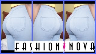 Fashion nova jeans Jeans #1 : https://www.fashionnova.com/products/super-high-waist-denim-skinnies-medium-blueJeans #2: SOLD OUT Jeans #3: https://www.fashionnova.com/products/super-high-waist-denim-skinnies-blackJeans #4: https://www.fashionnova.com/collections/jeans/products/off-shore-jeansJeans #5: https://www.fashionnova.com/products/high-waist-skinny-jeans-whiteJeans size:1 Height: 5'9BUSINESS/REVIEW/PROMOTIONAL INQUIRIES ONLY - Missshayjanelle@gmail.com