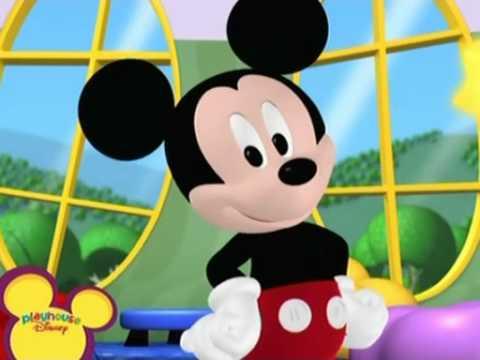 Sigla topolino sigle cartoni animati