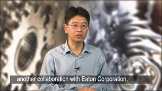 Jun Qu applies ORNL's multidisciplinary expertise to transportation and clean-energy technology improvements with potential to ...