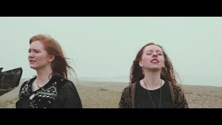 Worry Dolls - Tidal Wave (Official Video)