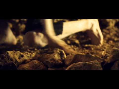 Nachtblut - Antik (2011) [HD 720p]