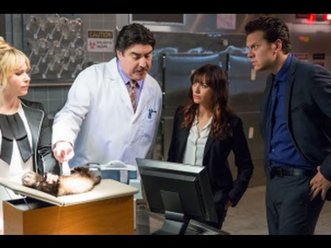 Angie Tribeca Season 1 Episodes 7 & 8 Review & After Show   AfterBuzz TV