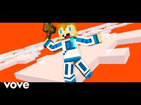 🎵 Noob Doknes - Admin Minecraft Extreme (PIOSENKA) 🎵