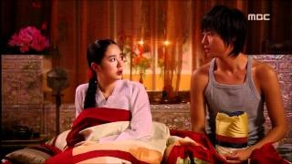 Video 궁 - Princess Hours, 13회, EP13, #16 MP3, 3GP, MP4, WEBM, AVI, FLV Desember 2017
