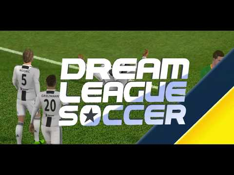 Dream League Soccer 2019 Game, Android  Game Play, Video Gaming #18