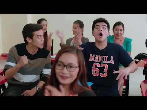 SquadGoals 2018 Pinoy Full Movie