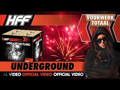 HFF - Underground