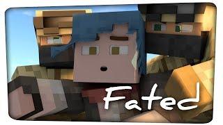 "Video ♪ ""Fated"" - A Minecraft Parody of Alan Walker's ""Faded"" ♪ HD MP3, 3GP, MP4, WEBM, AVI, FLV September 2018"