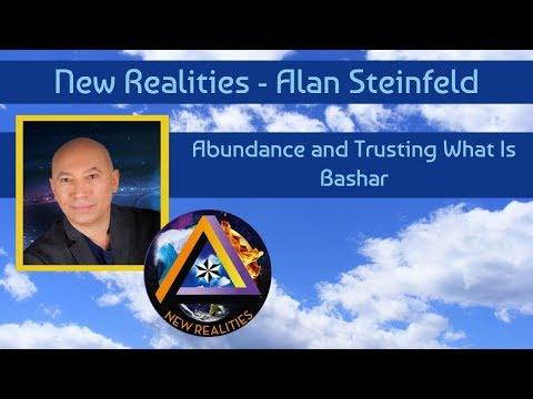 Bashar | Trust