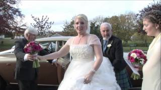 Kilconquhar United Kingdom  City new picture : Emma & Steven Highlights